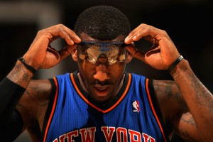 Amare+Stoudemire+New+York+Knicks+v+Denver+mfqnvqFm1Ysl-300x200