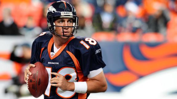 Peyton-Manning-Broncos