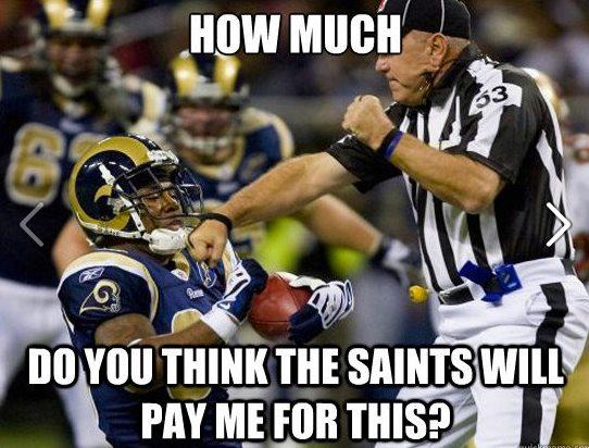 Funny Nfl Memes: FUNNY NFL PICTURES