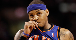 Anthony_Carmelo_nyk_1202071