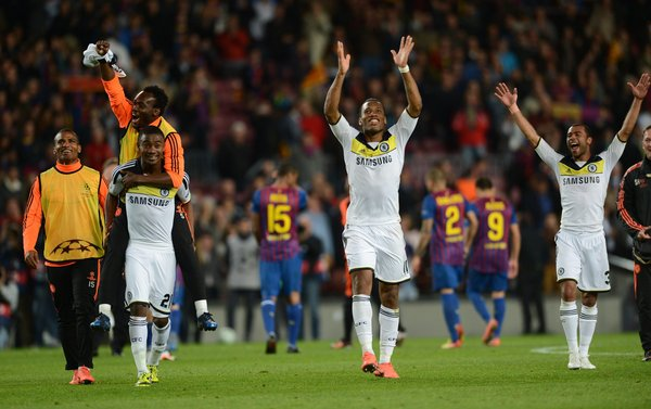 barcelona-vs-chelsea-2012-nationalturk-0457