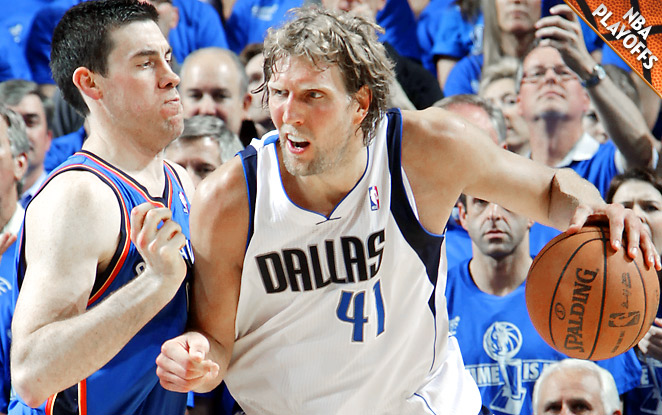 mavs vs thunder playoffs fea