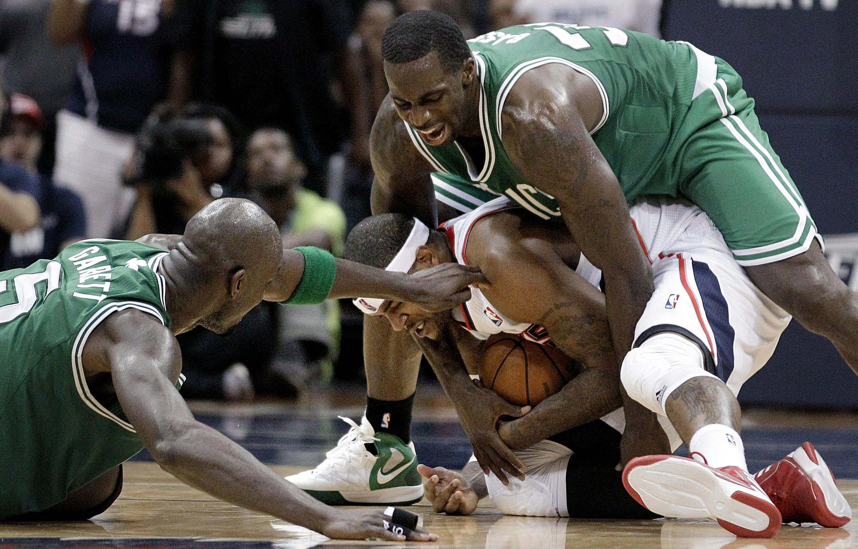 Foul Line Extended - NBA Blog - BustaSports, NBA, NHL, MLB, NFL Sports Blog Network