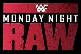 monday-night-raw