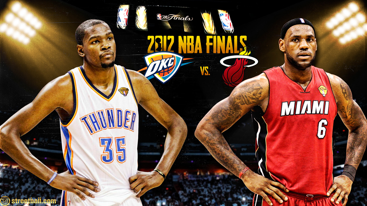NBA_Finals_2012_Basketball_Wallpaper_Thunder_vs_Heat