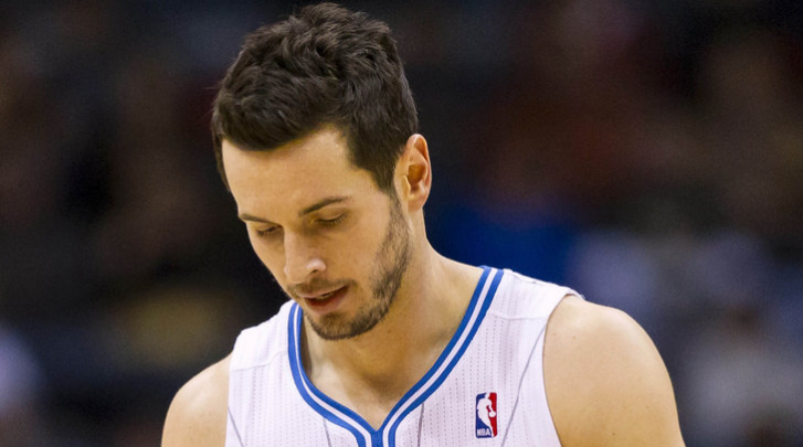 jj redick trade to millwaukee