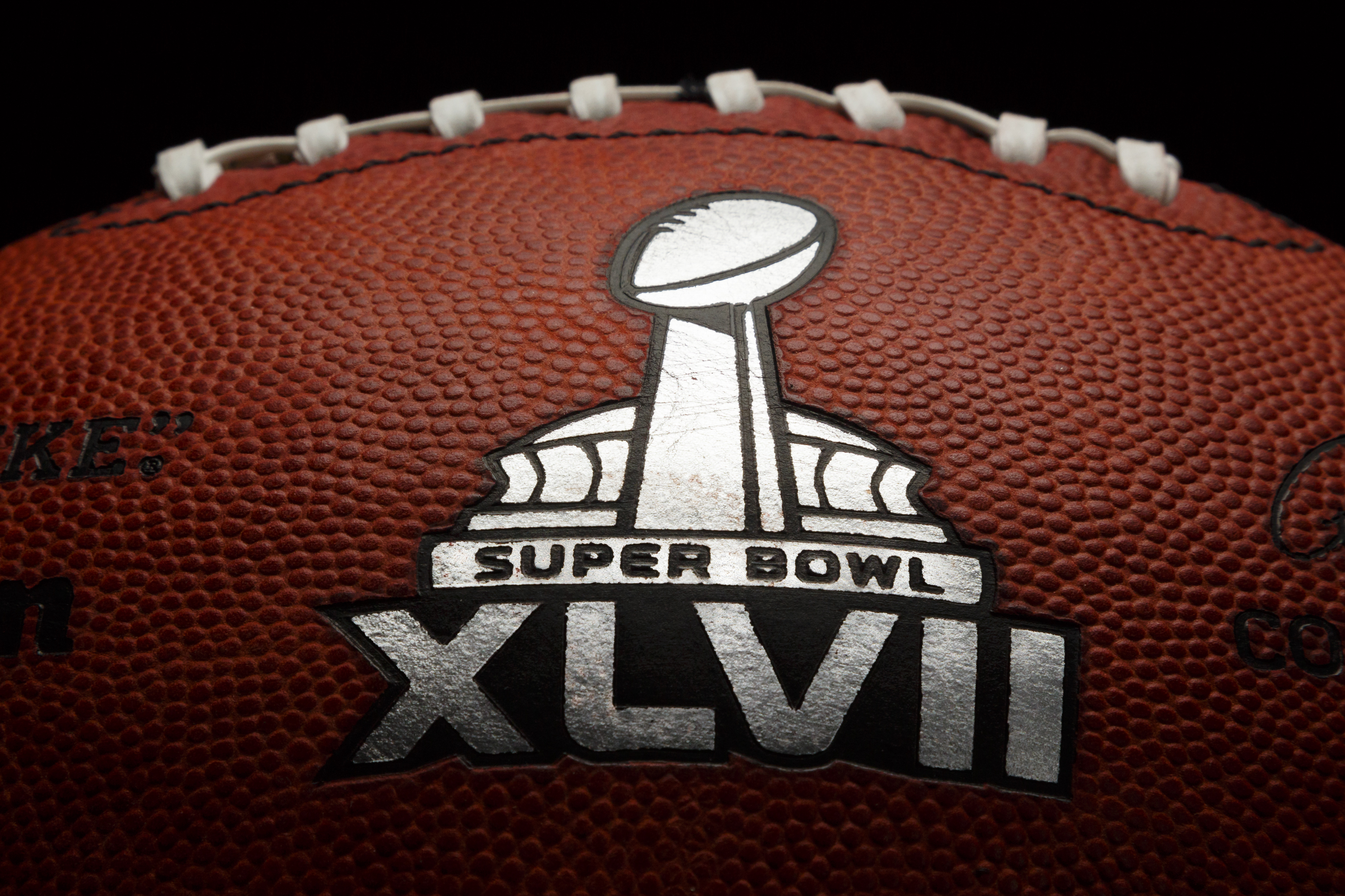 nfl football super bowl