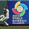 world basebal classic