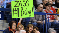 zags #1 baby