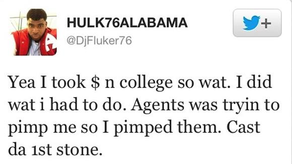 dj-fluker-twitter-bomb